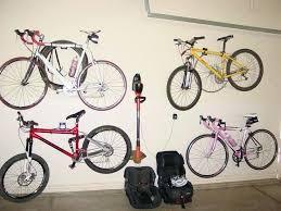 Punching Bag Ceiling Mount Walmart by Garage Ceiling Bike Storage Ideas Bicycle Garage Storage Walmart