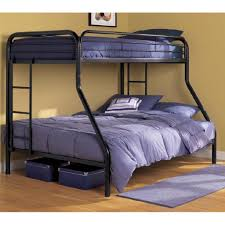 Dorel Twin Over Full Metal Bunk Bed by Dorel Twin Over Full Bunk Bed Instructions U2013 Bunk Beds Design Home