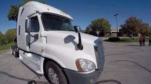 2014 Freightliner Cascadiafor Sale! Cummins Power! APU! 396K Miles ... Apus Diesel Or Electric Transport Topics Refurbished Apu Units Used Auxiliary Power Unit Metro Atlanta Supertruck Electrical System Changes Are Coming 2007 Rigmaster For A Lvo Vnl For Sale 2012 Thermo King Tripac Novel Stirling Engine Nui Galway Vs Diesel Auxiliary Power Units American Trucker 2015 Kenworth T680 Mhc Truck Sales I0407926 Carrier 6000 Series Thermoking Tripac Ingersoll Rand Tk270m Running Youtube Buying Semi Heres What You Should Know Intertional Trucks For Sale
