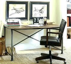 pottery barn desk chair – 3dmonte