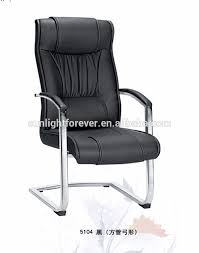 2017 Factory Direct Wholesale Boss Luxury Ergonomic Leather Office Chair  Without Wheels - Buy Office Chair,Full Mesh Office Chair,Net Back Office ... Buy Office Chair Ea 119 Style Premium Leather Wheels China High Back Emes Swivel Chairs With Yaheetech White Desk Wheelsarmes Modern Pu Midback Adjustable Home Computer Executive On 360 Barton Ribbed W Thonet S 845 Drw Wheels Bonded 393ec3 Star Afwcom Ikea Office Chair White In Bradford West Yorkshire Gumtree 2 Adjustable Ribbed White Faux Leather Office Chairs With Wheels Eames Style Angel Ldon Against A Carpet Charming Black Genuine Arms Details About Classic Without Welsleather Wheelsexecutive