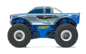 Scalextric: Monster Truck 'Predator' - Slot Car Images At Mighty Ape NZ Predator 65 Hp Tow Truck Pulls 18 Wheeler Youtube Truck Rims By Black Rhino Available Inventory Iowa Mold Tooling Co Inc Dallas Custom Design Sales Builder Jrs Ford F150 Predator Fseries Raptor Mudslinger Side Bed Vinyl Stripes Decals Vwerks Package Makes Sharper Off Road Xtreme Wheels 20 Sec Version Velocity Toys Suv Remote Control Rc High Accsories For The Hunter Grand View Outdoors