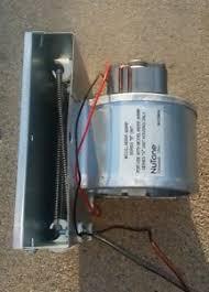 Broan Nutone Heat Lamp by Nutone Heater Ebay