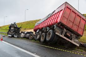 Houston Truck Accident Lawyer | Thurlowlaw & Associates Michigan 18 Wheeler Truck Accidents Semi Lawyer What To Do After An Accident Springfield Trucking Attorney Bartow Fl Lakeland Moody Law Semitruck Shimek In Baltimore Md Las Vegas Attorneys Austin Tx Central Texas Lawyers Injury Robson Firm San Jose Ca Youtube Seattle Washington Phillips Phoenix Scottsdale Gndale Mesa Jersey City Offices Of Anthony Carbone
