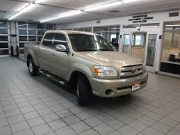 2006 Used Toyota Tundra DoubleCab V8 SR5 At Landers Serving Little ... 2005 Used Toyota Tacoma Access 127 Manual At Dave Delaneys 2017 Sr5 Double Cab 5 Bed V6 4x2 Automatic 2006 Tundra Doublecab V8 Landers Serving Little Max Motors Llc Honolu Hi Triangle Chrysler Dodge Jeep Ram Fiat De For Sale In Langley Britishcolumbia 2015 2wd I4 At Prerunner Vehicle Specials Deacon Jones New And 12002toyotatacomafront Shop A Houston Arrivals Jims Truck Parts 1987 Pickup 2013 Marin Honda