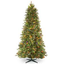 Swivel Straight Christmas Tree Stand by Rotating Christmas Tree Stand For Live Trees Christmas Lights