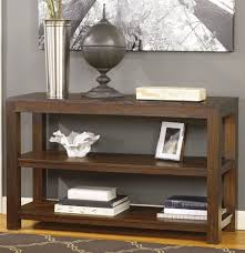 Norcastle Sofa Table Ashley Furniture by Buyhley Furniture T660 Grinlyn Sofa Table Exceptional Photos