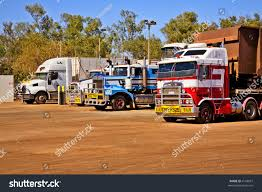 Road Trains Fuel Station Western Australia Stock Photo 4143037 ... Kline Trailers Trailer Design Manufacturing Lowbeds Wind Drop Decks A South Australian Transport Company Parking Heavy Freight Road Trains In Australia Editorial Trucks Album On Imgur Transporte Terstre Carretera Tren De Carretera Bitren 419 Best Images Pinterest Train Big Trucks Outback Sights Land Trains Steemit Massive Road Trains At Roadhouses In Outback Youtube Photo Collection Train Page Photos Legal Highway Replicas Blue Kenworth Prime Mover Die