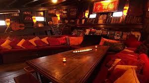 bar canapé bars hour bastille out