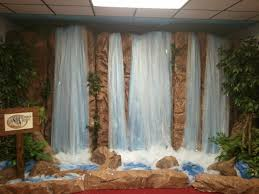 Adventures In Decorating Curtains by 130 Best Classroom Theme Up Adventure Travel Images On Pinterest