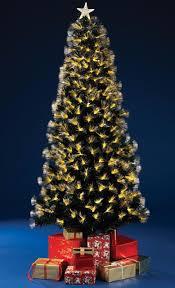 6ft Christmas Tree Fibre Optic by 18 Fibre Optic Christmas Tree Ireland Artificial Christmas