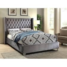 king size platform bed frames u2013 tappy co