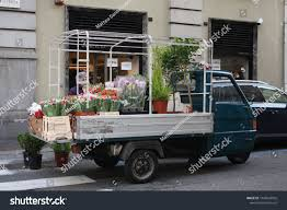 Torino Italy February 4 2018 Small Stock Photo (Royalty Free ... 2006 Chevrolet Silverado 427 Concept History Pictures Sales Value China 42 Small Green Spray Water Tank Truck With Fog Gun For Sale Slide In Campers For Trucks Torino Italy February 4 2018 Stock Photo Royalty Free Used Freightliner Arrow Used Small Trucks Whosale Aliba New The Ultimate Buyers Guide Motor Trend Vintage Based Camper Trailers From Oldtrailercom By Owner Near Me F Ton Pickup Mint Xx 1990 Toyota Overview Cargurus Wkhorse Introduces An Electrick To Rival Tesla Wired