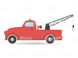 Tow Truck Vector Lady - Best Clipart Gallery • Truck Tattoos Gallery Browse Worlds Largest Tattoo Image Gallery Dream Cars Service Builder Tow Car Trucks For Makeawish Tattoos And Bkeeping Best Videos Of 2016 Local Funny Pictures August 29 2018 28 Collection Harmonica Tattoo Drawing High Quality Free Gothic Realm Piercing Gothicrealmtattoo Instagram Profile Wrecker Copperhead0919 Flickr Keep On Truckin Best Image Kusaboshicom L Kent Wolgamott Art On Live Models At Iron Tail Vector Lady Clipart