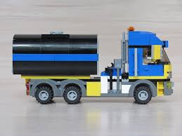 100 Lego City Tanker Truck The Worlds Most Recently Posted Photos By Sergey Tulin Flickr