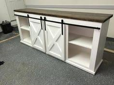 Ana White Sofa Table by Coffee Bar Inspired By Ana White Ana White Coffee And Bar
