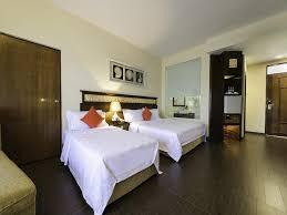 100 Aman Resorts Philippines Tok Bali Beach Resort In Kota Bharu Room Deals Photos Reviews