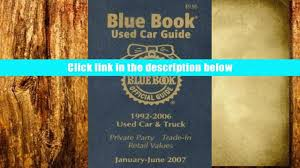 Online Book Kelley Blue Book Used Car Guide: 1992-2006 Used Car ... Ford Ranger Questions Blue Book Value Cargurus 2017 Finiti Qx60 Kelley Blue Book 8 Lug And Work Truck News Undisputed Champion Named Best Brand For Third Year In How Do You Find Truck Values With The Download Pdf Used Car Consumer Edition January Little Story Children Read Aloud Out Loud Trucks Halloween Alice Schertle Jill Mcelmurry Nada Guide Value Nadabookinfocom Turning Childrens Quotes Into Artwork