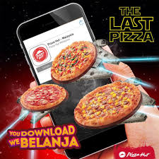 FREE Pizza Hut Buy 1 FREE 1 Coupons Giveaway! – 免费买1送1 ... Pizza Hut Latest Deals Lahore Mlb Tv Coupons 2018 July Uk Netflix In Karachi April Nagoya Arlington Page 7 List Of Hut Related Sales Deals Promotions Canada Offers Save 50 Off Large Pizzas Is Offering Buygetone Free This Week Online Code Black Friday Huts Buy One Get Free Promo Until Dec 20 2017 Fright Night West Palm Beach Coupon Codes Entire Meal Home Facebook Malaysia Coupon Code 30 April 2016 Dine Stores Carry Republic Tea