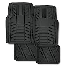 Sams Club Garage Floor Mats by Rubber Floor Mats Best Out There Jeep Wrangler Forum