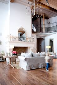 French Country Living Rooms Images by French Country Living Room