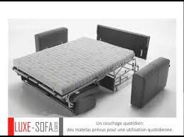 canapé lits canapé convertible luxesofa tel 0977 197 420 canapé lit rapido