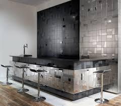 logic black floor tiles from akdo architonic