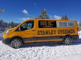 Pagosa Springs, CO - Cleaning Services | Stanley Steemer The Wolf And Stanley Steemer Comentrios Do Leitor Herksporteu Page 34 Harbor Freight Discount Code 25 Off Bracketeer Promo Codes Top 2019 Coupons Promocodewatch Can I Get Discounts With Nike Run Club Don Pablo Coffee Coupons Clean Program Laguardia Plaza Hotel Laticrete Carpet Cleaner Dry Printable For Cleaning Buy One Free Scrubbing Bubbles Coupon Adidas Trainers