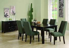 Dining Chair Silver Velvet Room Chairs Contemporary Green - Vintage Blue Ding Room Walls With Black Sets In Laminate French Tufted Upholstered Bench Banquette In 2019 Bedroom Grey Chairs Uk Design Ideas Gray Table Ppare Ding Room Buffet Elegant Modern Cheap Good Wicker Inspiration Home Magazine Diy Makeover Just Chalk Paint Fabric Youtube Unique Decorating Exotic Buy Chair Cushions Have Living Rail Stainless Steel Designs And Decoration Fniture