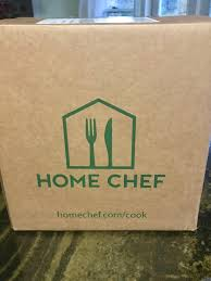 Home Chef Review | Cuts And Crumbles