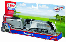 Thomas The Train Tidmouth Shed Trackmaster by Image Trackmaster Fisher Price Spencerupdatedbox Jpg Thomas