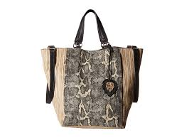 tommy bahama womens bags uk tommy bahama womens bags reputable