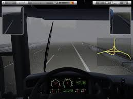 German Truck Simulator Screenshots For Windows - MobyGames Amazoncom Uk Truck Simulator Pc Video Games Daf Xf 95 Tuning German Mods Gts Mercedes Actros Mp4 Dailymotion Truck Simulator Police Car Mod Longperleos Diary Gold Edition 2010 Windows Box Cover Art Latest Version 2018 Free Download Why So Much Recycling Scs Software Screenshots For Mobygames Mercedesbenz Sprinter 315 Cdi Youtube Austrian Inkl