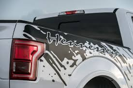 25TH ANNIVERSARY HENNESSEY VELOCIRAPTOR FORD TRUCK - Torqued Magazine 2017 Velociraptor 600 Twin Turbo Ford Raptor Truck Youtube First Retail 2018 Hennessey Performance John Gives Us The Ldown On 6x6 Mental Invades Sema Offroadcom Blog Unveils 66 Talks About The Unveils 350k Heading To 600hp F150 Will Eat Your Puny 2014 For Sale Classiccarscom Watch Two 6x6s Completely Own Road Drive