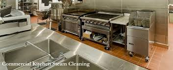 steam cleaners and rotowash floor scrubbers for sale or hire
