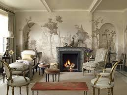 Unique Wall Covering Ideas For Your Rooms Home Furniture And Decor Creative