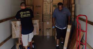 100 Two Men And A Truck Tuscaloosa MY TWO MOVERS Local Movers Moving Labor Help