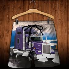 3D Printed New KW Truck Clothes - Monkstars Inc. Kenworth To Showcase Six Vocational Trucks At The Work Truck Show Kwtruckphotoss Most Teresting Flickr Photos Picssr Gtm W900b V10 131x Mod For American Simulator Ats Sold New Pm 100026 Knuckle Boom On 2018 Kenworth T800 Tri Centres Update K200 V13 2007 T600 Mid Roof South St Paul Mn 16850962 Trucking Familes Store Old Kenworths As Homage To Industry They Love Releases New T610 Sleeper Cab Option Cjd Equipment Kw Semi Truck Editorial Stock Photo Image Of Exhaust W900 Wikipedia