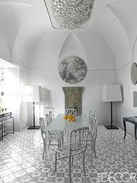 EDC020116 096 Luxury Dining Room 20 Ideas Sure To Inspire