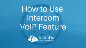 How To Use Intercom VoIP Feature | VoIP Tutorial | FastPBX - YouTube How To Use Voip Website Youtube Steadfast Telecommunications The Top 7 Features Of The Bria Voip Pbx For Multisite Branches Xorcom Ip Business How Use Pc Audio Voip Unite Conferencing Inc On Linux 5 Steps With Pictures Wikihow To Make Account Voip What Is A Lan And Wan Network Easy Way Du Etisalat Intertional Card Vmoda Adapter Install Magicjack Plus Phone Service Big Data Improve Your Strategy Hosting Ltd Addicts Guide Questions Answered Insider Calling Officehand Mobile App 3089 Asecare