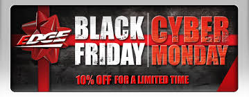 Black Friday And Cyber Monday Superchips Black Friday Cyber Monday 10 Sale