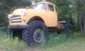 1947 Dodge Truck Parts Luxury Truckstop Classic 1954 Dodge V8 Job ...