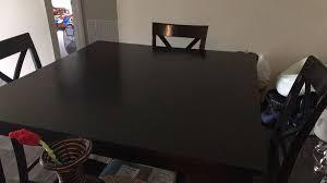 Dining Room Furniture In Orlando FL