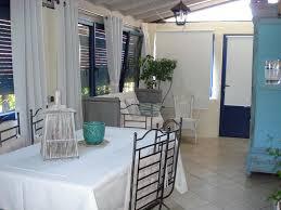 chambre d hote larzac chambres d hôtes la citadelle chambres d hôtes l hospitalet du larzac