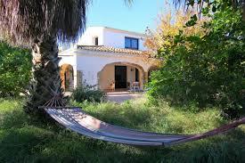 100 Rustic Villas For Sale In Javea Javea Casas