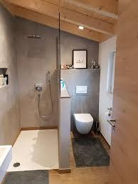 bäder engelhardt geissbauer badezimmer klein