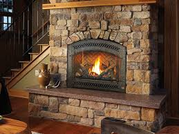 291 Best Electric Fireplaces Images On Pinterest