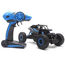 1/18 Scale RC Remote Control Car Crawler Off-road Vehicle Race ... 118 Rc Monster Truck Remote Control Offroad Car Gizmo Toy Rakuten Ibot Off Road Racing 2 Channel Wireless Police Kid Original High Speed Road Mini Scale 24g 4wd Rtr Offroad 50km Before You Buy Here Are The 5 Best For Kids Trucks With Reviews 2018 Buyers Guide Prettymotorscom Gptoys Cars S912 33mph 112 1 10 4wd 24g Off Buggy