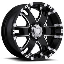 ULTRA 201-202 Baron - Ultra Wheel 26 Wheels And Tires Texas Edition Style Rims 5 Lug Chevy Trucks For 2005 Silverado 2500 20 Inch 8lug Magazine Motegi Racing Street And Track Tuner Wheels For 4 Lug Fit New Ion 181 Black Silver Ford Truck Fuel Xd Series By Kmc Xd801 Crank On Sale Indy U101 Mht Inc Enkei Grab6 18x85 18 Gmc 6 Truck 6x55 Ar Forged 2pc Vf479 Offroad Boost D533 8 Lug Pvd Chrome Supertruck Wanted 1820 In Steelies Forum Mo972 Aftermarket Skul Sota Offroad
