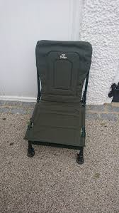 Folding Chair, Fishing /camping Folding Beach Chairs In A Bag Adex Supply Chair With Carrying Case Promotional Amazoncom Rest Camping Chair Outdoor Bleiou Portable Stool Fishing Details About New Portable Folding Massage Chair Universal Carrying Case Wwheels Carry Bag The Best Carryon Luggage Of 2019 According To Travel Leather Carry Strap System For Tripolina Blackred 6 Seats Wcarry Extra Large Comfortable Bpack Kingcamp Kc3849 China El Indio Ultralight Set Case 3 U975ot0623